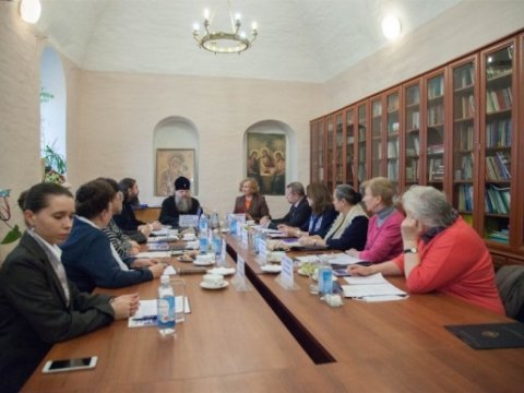 Проект «Самый-самый Благовещенск» признан лучшим в России